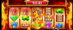 Provider Slot Online Gacor